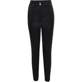 Dare 2b Slender Pantalones Mujer, black